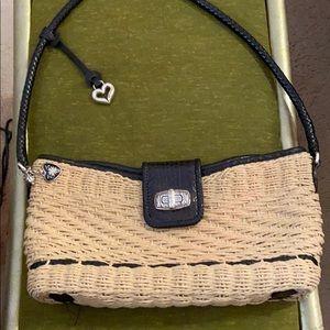 Vintage Brighton shoulder bag.
